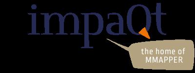 ImpaQt Logo